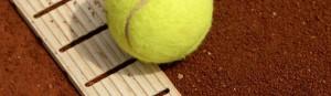 Ball_auf_Linie